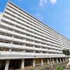 2DK Apartment to Rent in Nishitokyo-shi Exterior
