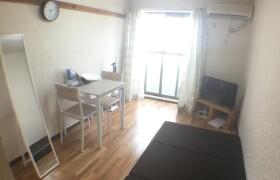 船橋市 - 服务式公寓