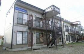 1R Apartment in Ainosato 4-jo - Sapporo-shi Kita-ku