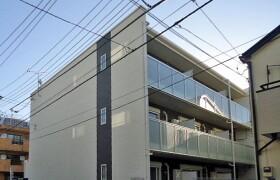 1R Mansion in Nihonzutsumi - Taito-ku