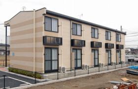 1K Apartment in Aoyagi - Ichihara-shi
