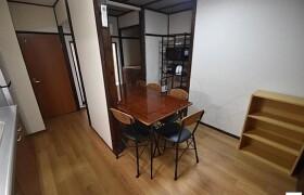 3LDK House in Higashinodamachi - Osaka-shi Miyakojima-ku