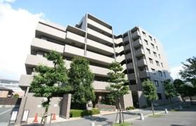 神戸市東灘区 魚崎南町 3LDK {building type}