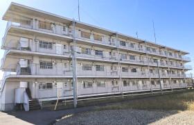 2K Mansion in Numawadacho - Tochigi-shi