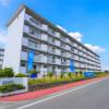 3DK Apartment to Rent in Kumamoto-shi Nishi-ku Exterior