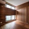 3DK House to Buy in Kyoto-shi Shimogyo-ku Western Room
