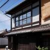 4LDK House to Buy in Kyoto-shi Kamigyo-ku Interior