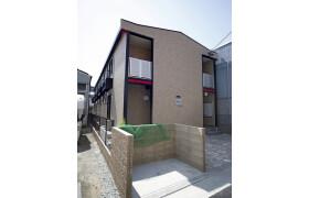 1K Apartment in Kuise kitashimmachi - Amagasaki-shi