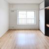 2DK Apartment to Rent in Fukuoka-shi Hakata-ku Interior
