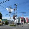 2DK Apartment to Rent in Kawasaki-shi Takatsu-ku Surrounding Area