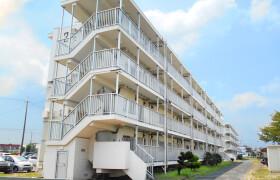 2K Mansion in Yuyamacho - Takahama-shi