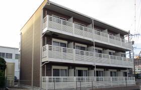 1K Mansion in Yutaka - Nagoya-shi Minami-ku