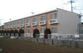 1K Apartment in Ogawacho - Kodaira-shi