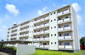 2K Mansion in Haruki - Aichi-gun Togo-cho