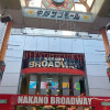 2LDK Apartment to Buy in Nakano-ku Shopping Mall