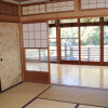7SLDK House to Buy in Kyoto-shi Ukyo-ku Living Room