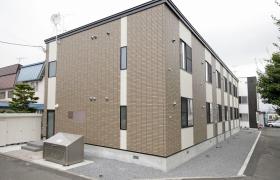 旭川市 7条通(18〜25丁目) 1LDK アパート