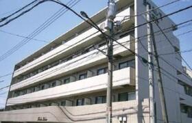1R Mansion in Akatsukicho - Hachioji-shi