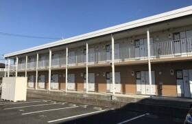 1K Apartment in Oguracho - Tokoname-shi