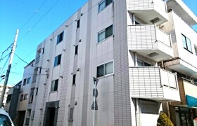 1K Mansion in Tennocho - Yokohama-shi Hodogaya-ku