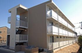 1K Mansion in Hiranuma - Yoshikawa-shi