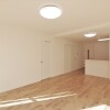 3LDK Apartment to Buy in Higashiosaka-shi Living Room