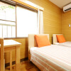Private Guesthouse to Rent in Minato-ku Interior