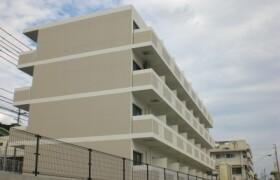 1K Mansion in Uema - Naha-shi
