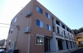1SK Apartment in Yokokawamachi - Hachioji-shi