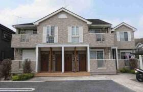 2LDK Apartment in Kawaguchimachi - Hachioji-shi