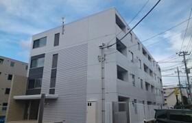 2LDK Mansion in Fukaminishi - Yamato-shi