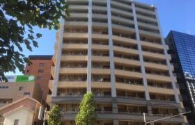 1K {building type} in Tosabori - Osaka-shi Nishi-ku