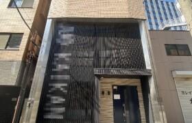 Whole Building {building type} in Kandaizumicho - Chiyoda-ku