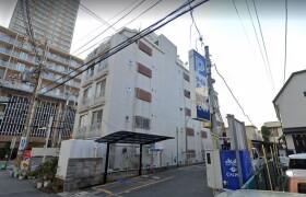 1R {building type} in Nishimisonocho - Amagasaki-shi