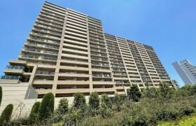 3LDK {building type} in Toshima - Kita-ku