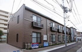 1K Apartment in Tsukaguchihommachi - Amagasaki-shi