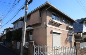3SLDK Mansion in Kamiokubo - Saitama-shi Sakura-ku