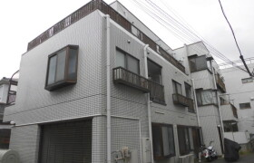 1K Mansion in Taishido - Setagaya-ku