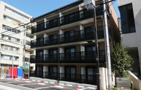 1K Mansion in Nishijin - Fukuoka-shi Sawara-ku