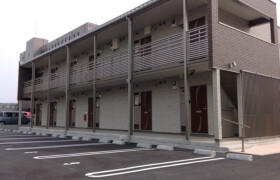 1K Apartment in Enokizu - Okawa-shi