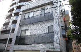 Whole Building {building type} in Fujimi - Sayama-shi