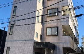 Whole Building {building type} in Nishikasai - Edogawa-ku