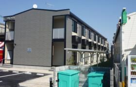1K Apartment in Wakamatsucho nishi - Tondabayashi-shi
