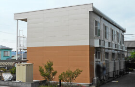 1K Apartment in Nagai - Yokosuka-shi