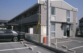 2DK Apartment in Noguchicho kitano - Kakogawa-shi