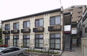 1K Apartment in Tashiden - Daito-shi