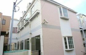 1R Apartment in Kyodo - Setagaya-ku