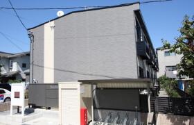 1K Apartment in Asahigaoka - Nagoya-shi Meito-ku