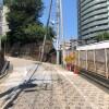 Whole Building Retail to Buy in Shinagawa-ku Outside Space