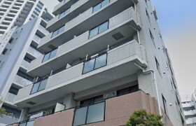 3LDK Mansion in Kitashinagawa(1-4-chome) - Shinagawa-ku